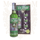 Dr-Hyde-Spirits-of-Absinth