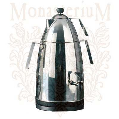 Samovar-Mr.-Tea