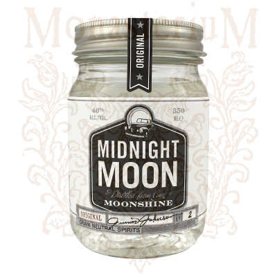 Midnight-Moon-Moonshine-Original