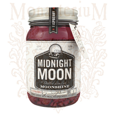 Midnight-Moon-Moonshine-Raspberry