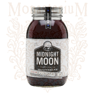 Midnight-Moon-Moonshine-Blueberry