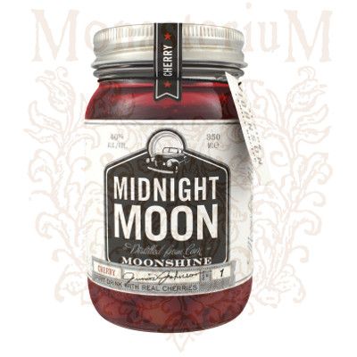 Midnight-Moon-Moonshine-Cherry