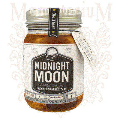 Midnight-Moon-Moonshine-Apple-Pie