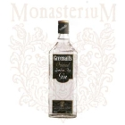 GJ-Greenall-Original-London-Dry-Gin