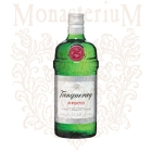 Tanqueray-London-Dry-Gin