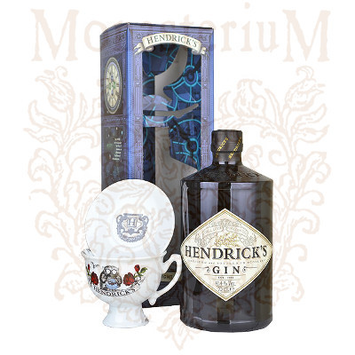 Hendrick-s-Gin-Dreamscapes-Pack