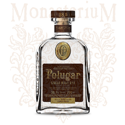 Vodka-Polugar-Single-Malt-Rye