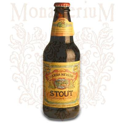 Sierra-Nevada-Stout