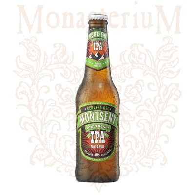 Montseny-Imperial-Pale-Ale