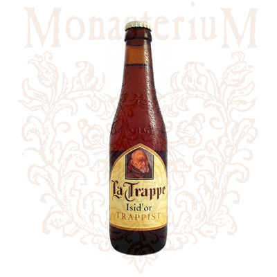 La-Trappe-Isid�or