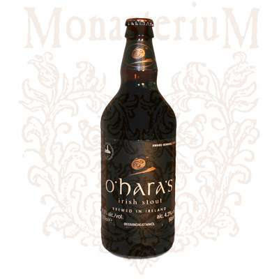 O-Hara-s-Celtic-Stout