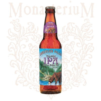 Anderson-Valley-Brewing-Company-Hop-Ottin-IPA