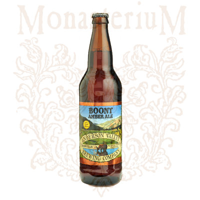 Anderson-Valley-Brewing-Company-Boont-Amber-Ale