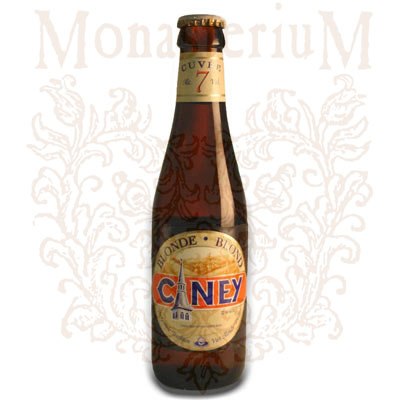Cuvée-de-Ciney-Blonde