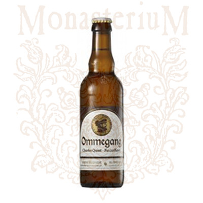 Charles-Quint-Ommegang