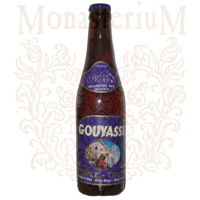 Brasserie-Des-Legendes-Goliath-Tripel