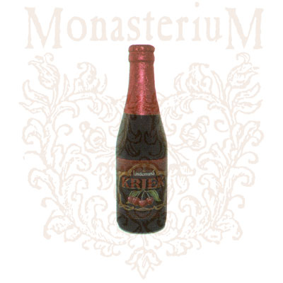 Lindemans-Kriek