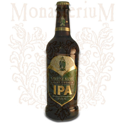 Greene-King-IPA
