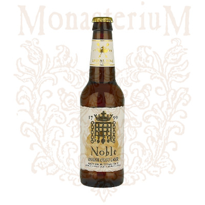 Greene-King-King-Noble-Craft-Lager