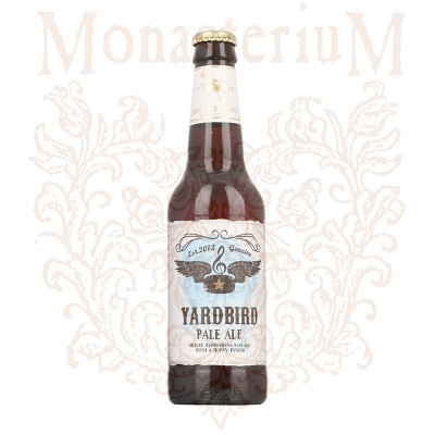 Greene-King-Yardbird-IPA
