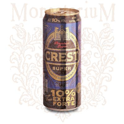 Crest-Super-Lager-lattina
