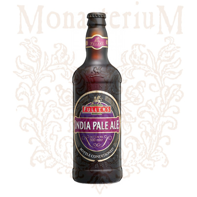 Fuller-s-India-Pale-Ale