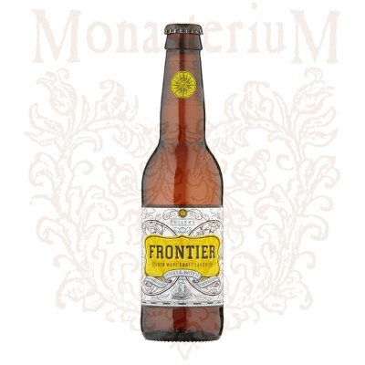Fuller-s-Frontier-Craft-Lager