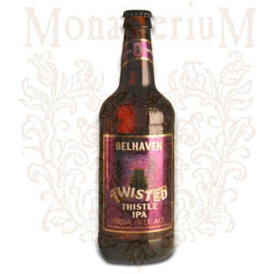 Belhaven-Twisted-Thistle