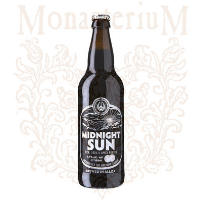 Midnight-Sun-Williams-Bros-Brewing