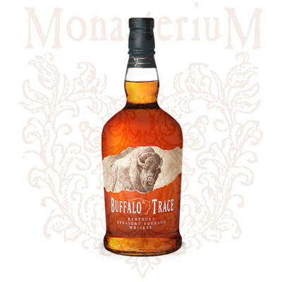 Buffalo-Trace-Kentucky-Bourbon