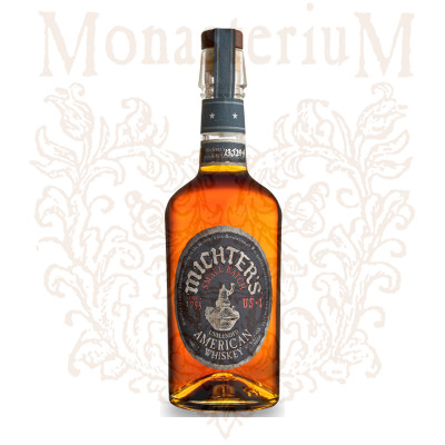 Michter's-Us*1-American-Whiskey