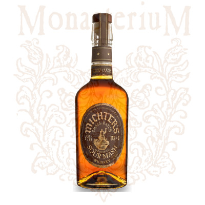 Michter's-Us*1-Sour-Mash