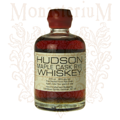 Tuthilltown-Dist.-Whiskey-Maple-Cask