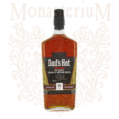 Dad-s-Hat-Pennsylvania-Rye-Port-Wine-Finish