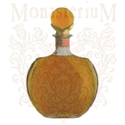 Léopold-Gourmel-L-Age-Du-Fruit-Decanter