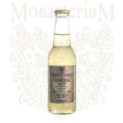 Fever-Tree-Ginger-Ale-24-bottiglie-cl.-20