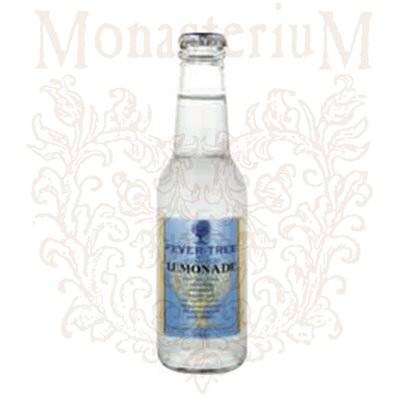 Fever-Tree   Lemonade (24 bottiglie cl. 20)