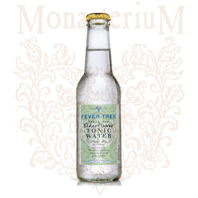 Fever-Tree-Elederflowert-24-bottiglie-cl.-20