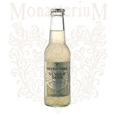 Fever-Tree-Ginger-Beer-8-bottiglie-cl.-50