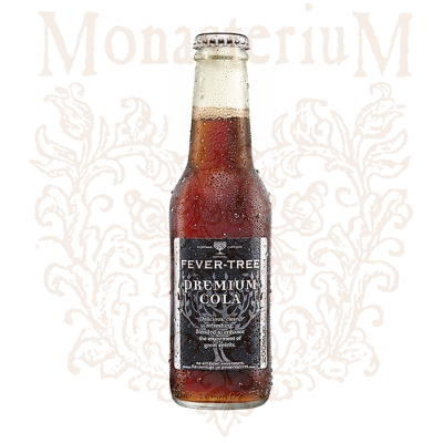Fever-Tree-Cola