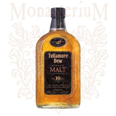 Tullamore-Dew-10-Year-Old