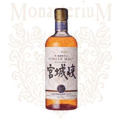 Nikka-Whisky-Miyagikyo-10-Year-Old-Single-Malt
