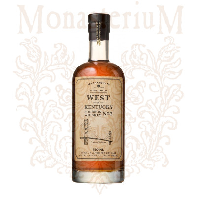 Sonoma-West-Of-Kentucky-Bourbon