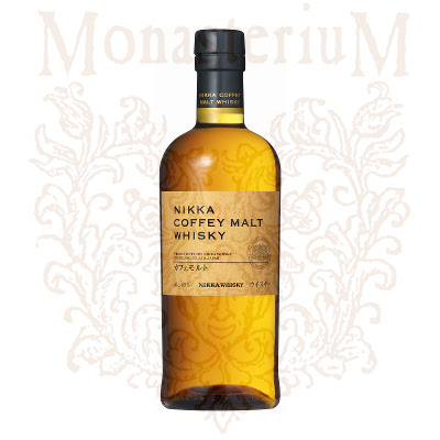 Nikka-Whisky-Coffey-Malt