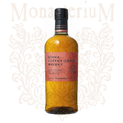 Nikka-Whisky-Coffey-Grain