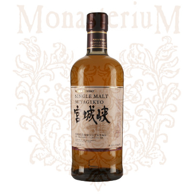 Nikka-Whisky-Miyagikyo-Single-Malt