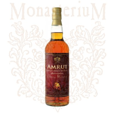 Amrut-Sherry-Matured