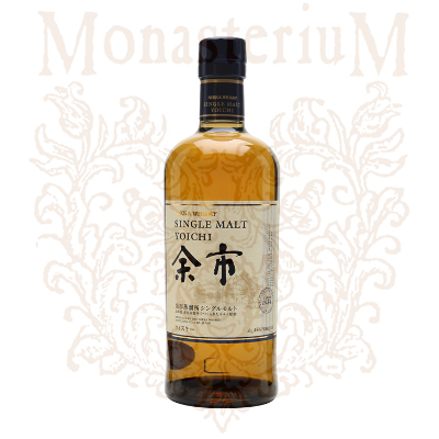 Nikka-Whisky-Yoichi-Single-Malt