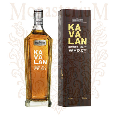 Kavalan-Single-Malt-Whisky