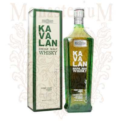 Kavalan-Port-Cask-Finish